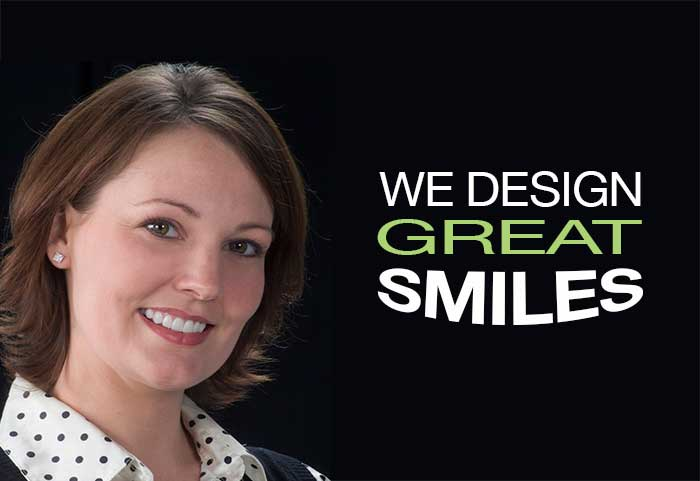 great smile makeover