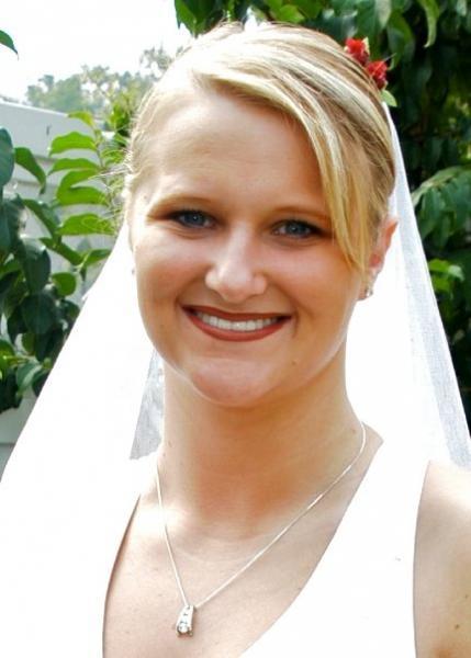 new wedding smile makeover