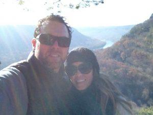 TN couple Chattanooga